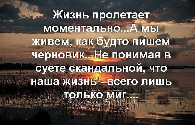 3416556_image_1_ (640x413, 91Kb)