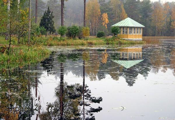 kapli-shvedskogo-korolya-e1411931990879 (700x512, 106Kb)
