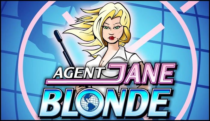 Agent-Jane-Blonde (700x405, 222Kb)