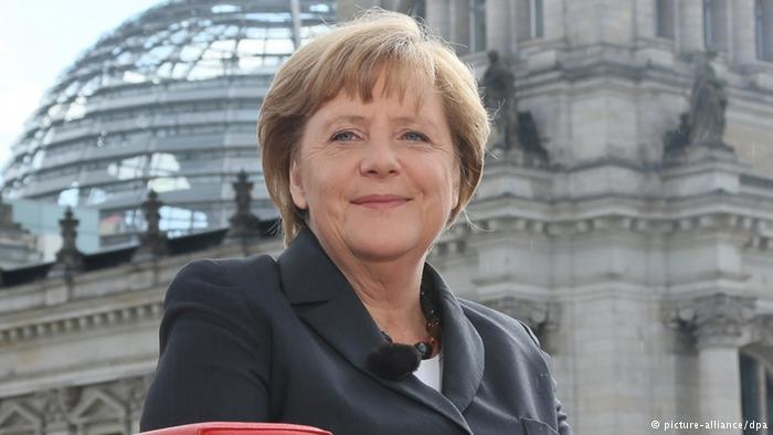 3085196_angelamerkel1 (700x394, 33Kb)