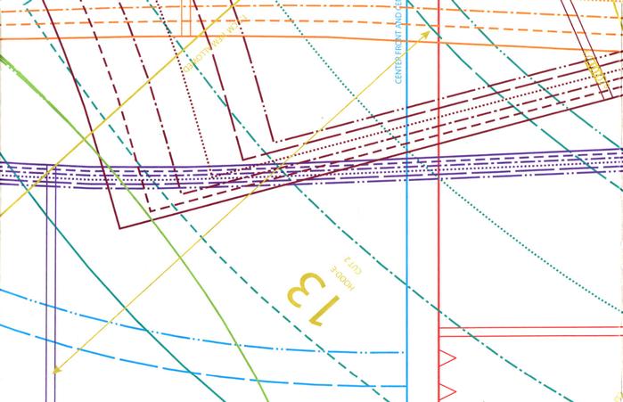 11 (700x451, 306Kb)