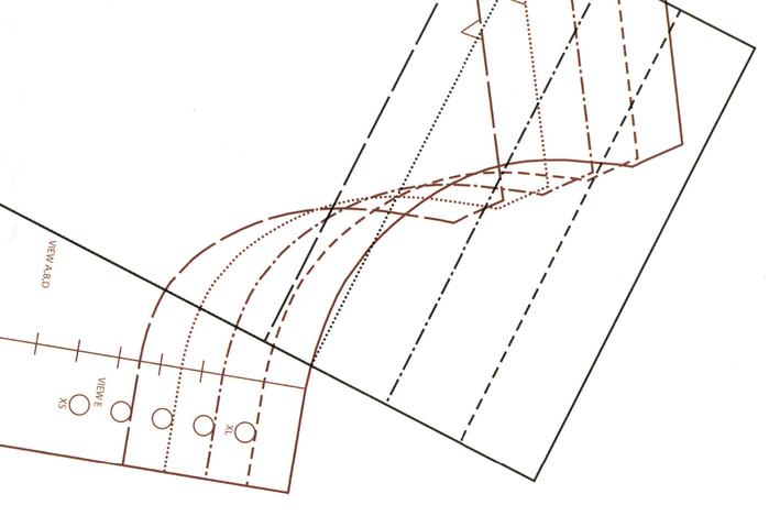 16 (700x479, 137Kb)