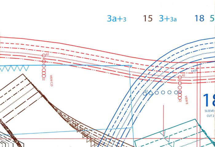 09 (700x479, 297Kb)