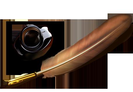pen (455x315, 102Kb)