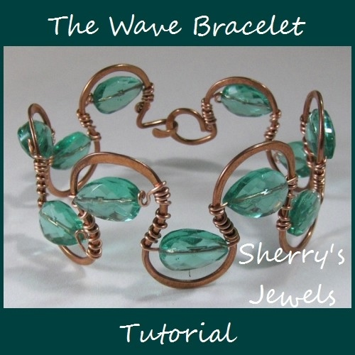tutorial_the_wave_bracelet_-_weaving_with_wire_95df246f (500x500, 113Kb)
