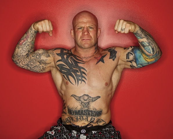 JeffMonson (596x480, 85Kb)