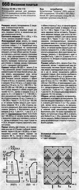 journal_proc.php (266x640, 174Kb)