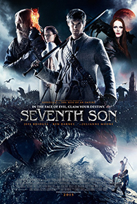 kinopoisk.ru-Seventh-Son-2503504 (200x297, 102Kb)