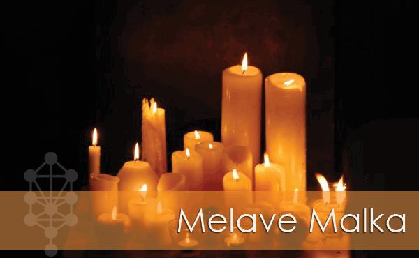 4638534_Melave (600x370, 74Kb)
