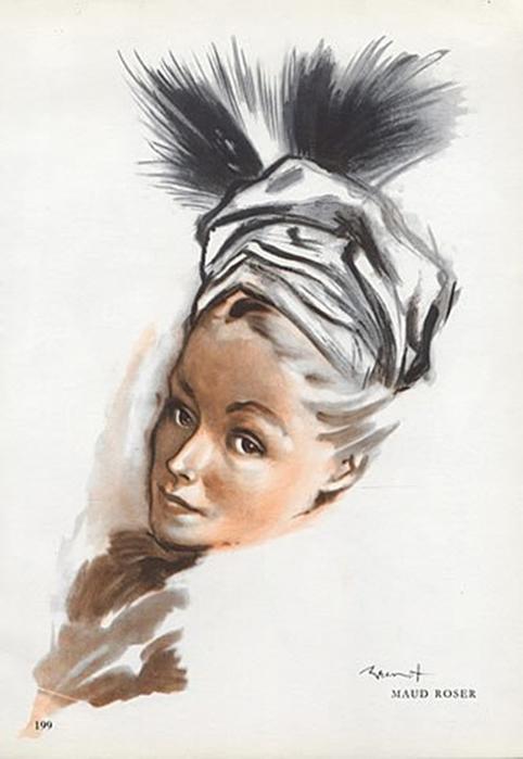 1945-hats-maud-roser-le-monnier (482x700, 195Kb)
