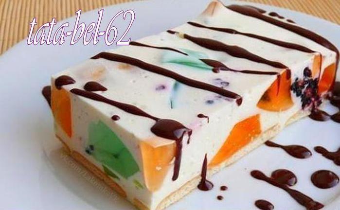 3863677_dessert (700x432, 41Kb)