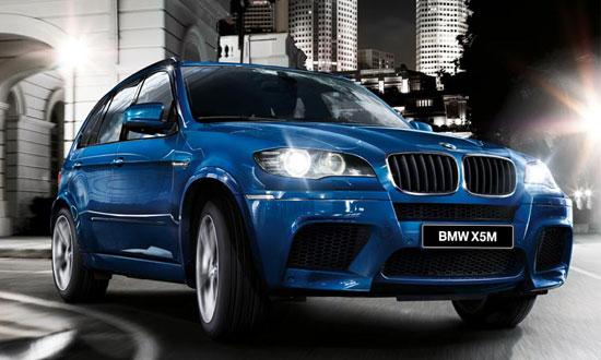 bmw-x5-m-2012 (550x330, 47Kb)