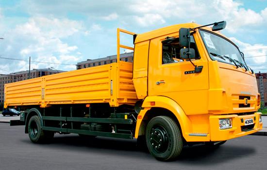KAMAZ-4308-new-bort (550x350, 83Kb)
