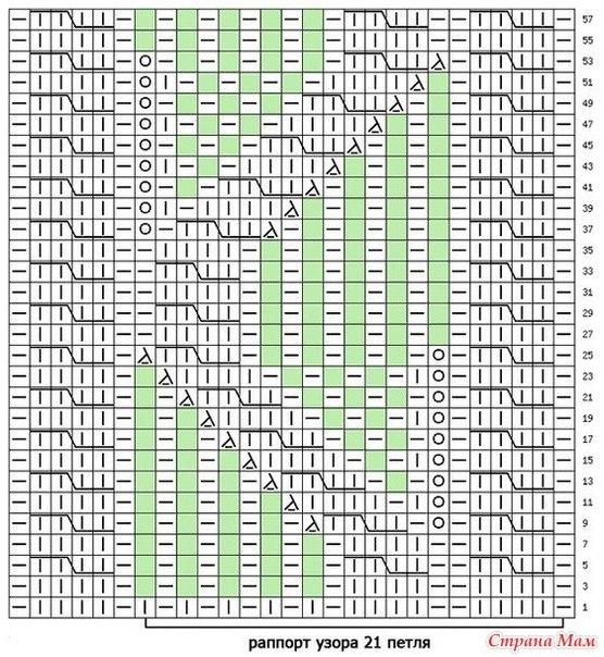 00 (556x604, 128Kb)