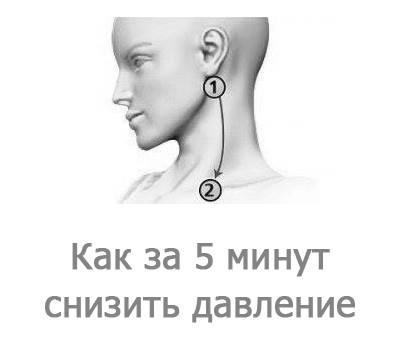 5365806_111447422_5 (400x355, 9Kb)