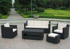 мебель (230x162, 9Kb)