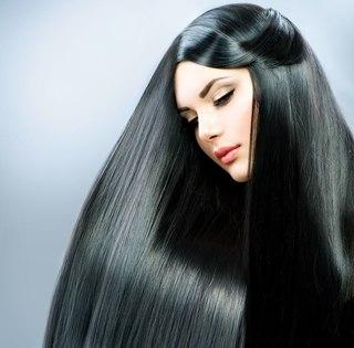 Ламинирование волос в домашних условиях (320x315, 18Kb)