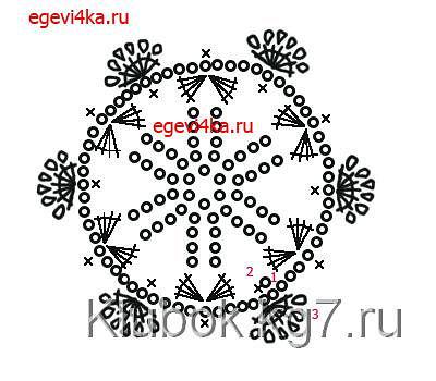 image (70) (400x350, 84Kb)