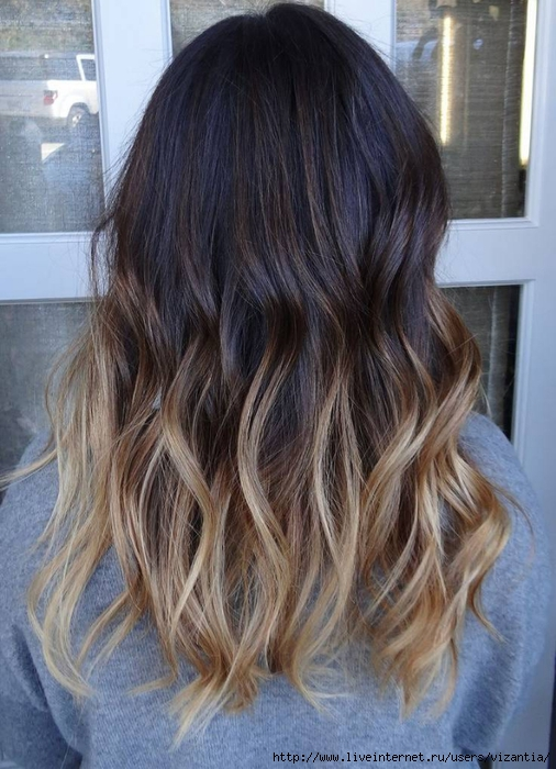 Ombre-Hair-7 (506x700, 276Kb)