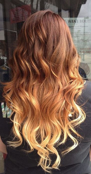Red-to-Blonde-Ombre-Hair-for-Long-Hair (366x700, 306Kb)