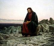 jesus (180x151, 35Kb)