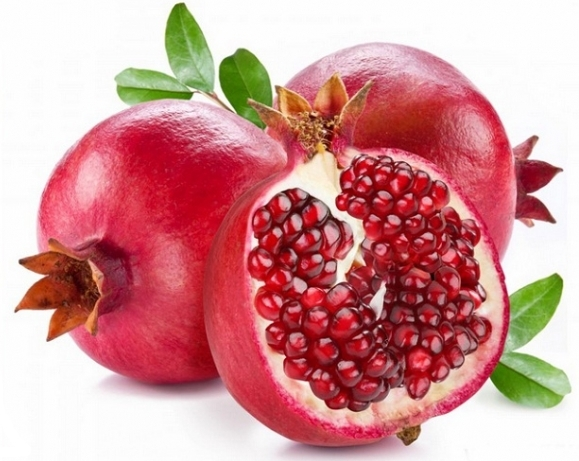 3509984_11pomegranate_1_ (579x461, 187Kb)