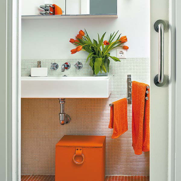 splash-of-exotic-colors-for-bathroom2 (600x600, 259Kb)