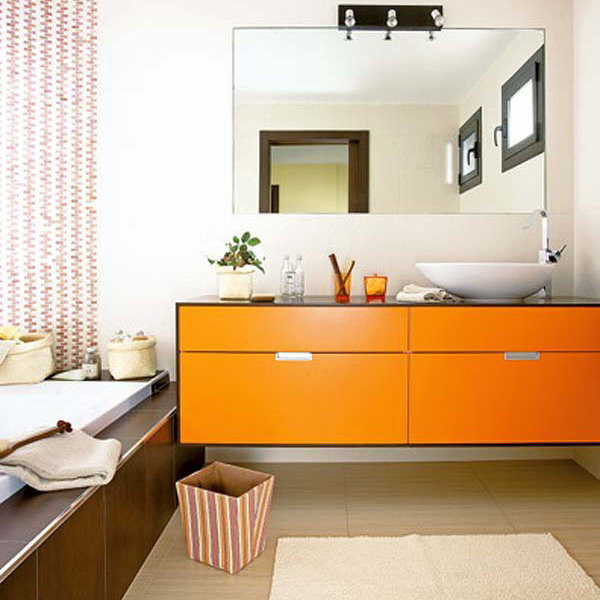 splash-of-exotic-colors-for-bathroom-orange3-1 (600x600, 220Kb)