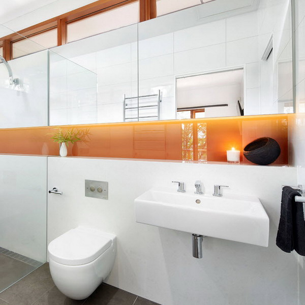 splash-of-exotic-colors-for-bathroom-orange4-1 (600x600, 173Kb)