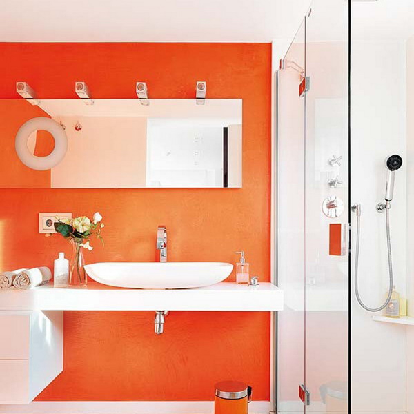 splash-of-exotic-colors-for-bathroom-orange4-5 (600x600, 203Kb)