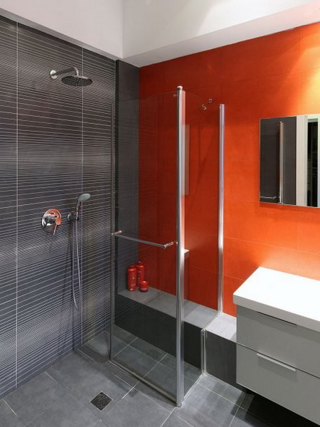 splash-of-exotic-colors-for-bathroom-orange4-6 (450x600, 169Kb)