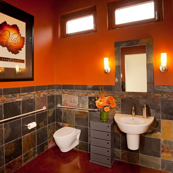 splash-of-exotic-colors-for-bathroom-orange5-4 (600x600, 314Kb)