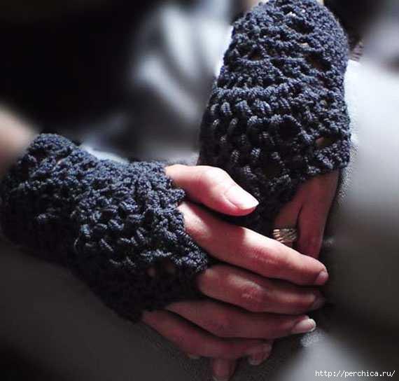 دستکش-قلاب-بافی-با-الگو-1 (570x544, 104Kb)