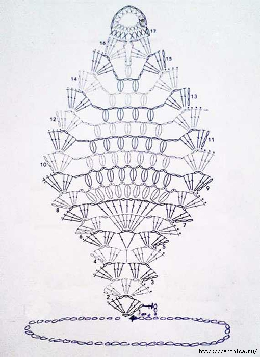 دستکش-قلاب-بافی-با-الگو-5 (510x700, 208Kb)