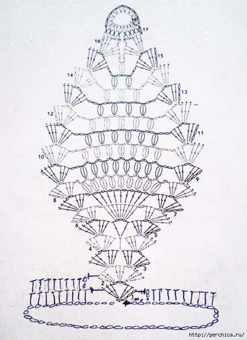 دستکش-قلاب-بافی-با-الگو-7 (510x700, 218Kb)