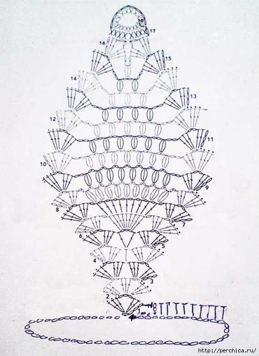 دستکش-قلاب-بافی-با-الگو-9 (510x700, 211Kb)