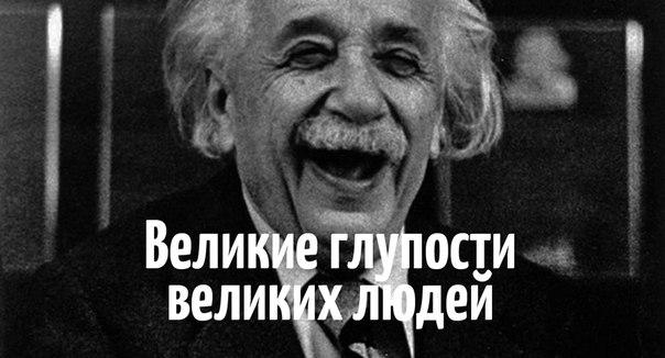 4208855_vhdyh0ao8dU (604x326, 45Kb)