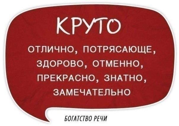 YJOw-6YTZxI (604x425, 164Kb)