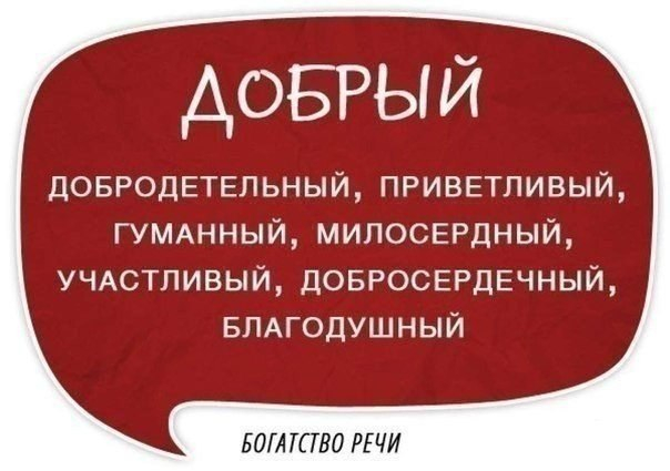 zPU7g7fa84w (604x425, 171Kb)