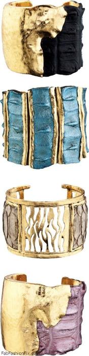 Nada-Sawaya-cuffs (175x700, 141Kb)