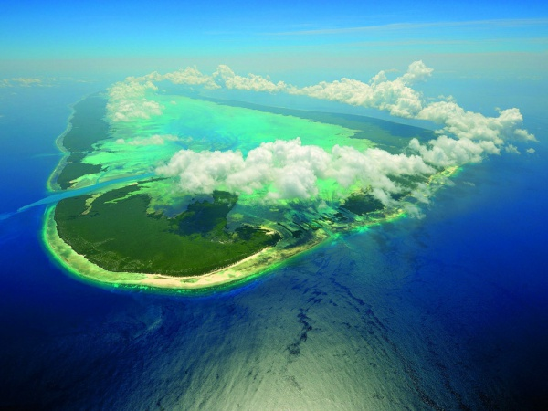 destinatii-de-neuitat-atolul-aldabra (600x450, 91Kb)