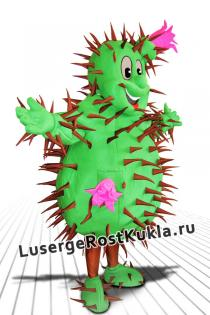 kaktus-veselyi (210x315, 15Kb)