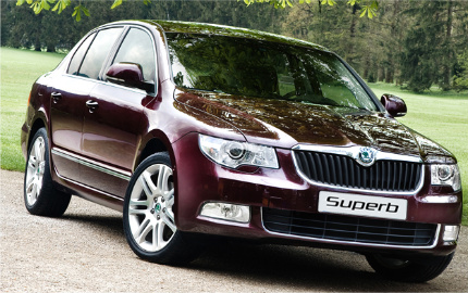 skoda-superb-tsi-photo (430x270, 86Kb)