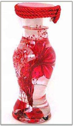 Цветы в глицерине своими руками фото 966