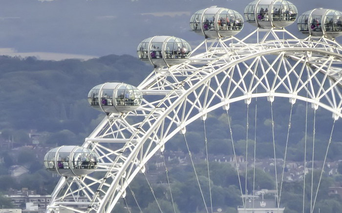 news_5789_london_eye (700x437, 87Kb)