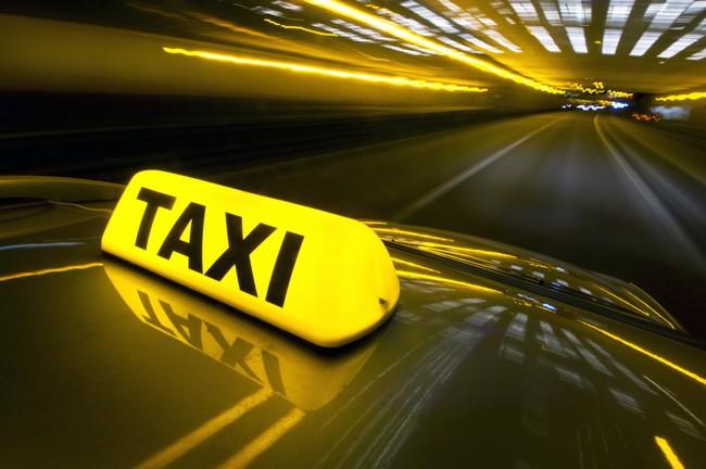 taxi (650x432, 83Kb)