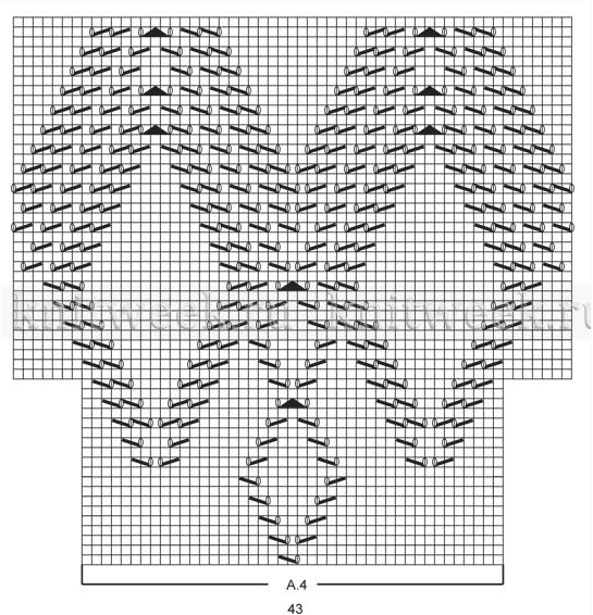Fiksavimas4 (545x566, 283Kb)