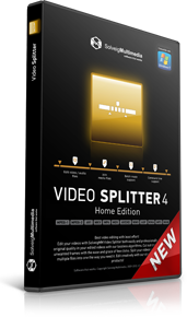 video-splitter-boxshot-171x292 (171x290, 47Kb)
