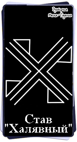 kPa3oUL3hRA (331x604, 40Kb)