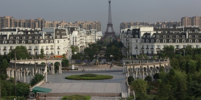 2804996_paris_chine (700x347, 94Kb)